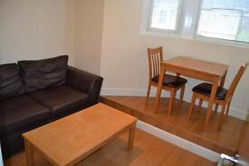 1 bedroom flat in Colum Road, Cathays, Cardiff, CF10