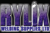 Rylix Welding Supplies is hiring Delivery/Sales Position