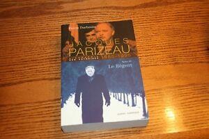 Biographie de Jacques Parizeau tome 3