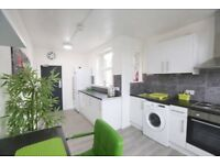 Stunning Room to Let in a Westcliff HouseShare £98/week inclusive.