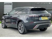 2018 Land Rover Range Rover Velar 3.0 D300 HSE 5dr Auto Estate Diesel Automatic