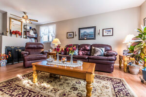 2 Apartment in Mount Pearl, REDUCED!!!!9 Harnum Cres! St. John's Newfoundland image 2