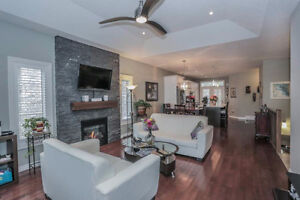 Gainsborough Place in Hyde Park London Ontario image 3