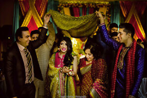 Best Indian Wedding Photographers in Newfoundland | St. John's St. John's Newfoundland image 8