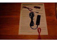 Autocom 1276 Bluetooth adapter