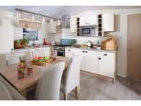 Regal Harlington Holiday Home | WITH SPECIAL OFFERS!