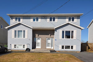 Eastern Passage Family Home