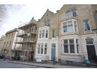 2 bedroom flat in Fff 11 Great George Street, City Centre, Bristol, BS1 5RR