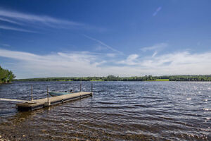 BUILD YOUR DREAM HOME ON THIS EXCELLENT LOT WITH A VIEW!