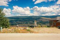 Quail Ridge Lot - 1781 Capistrano Drive