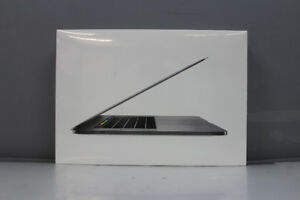 "Apple MacBook Pro 15.4""- Touch Bar - BRAND NEW - SEALED!!!"