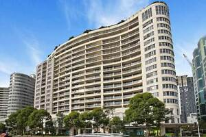 Chatswood Partly Furnished 2 Bedrooms apartment for lease Chatswood Willoughby Area Preview