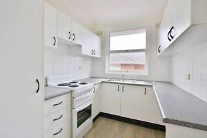 Private room available in a three bedroom apartment - Hillsdale Hillsdale Botany Bay Area Preview