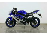 2015 15 YAMAHA R6 BUY ONLINE 24 HOURS A DAY