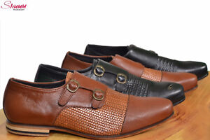 Men's classic oxford shoes and slippers