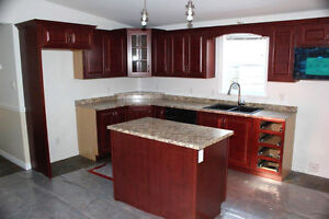 1-Only New 3 Bdrm. 2 Bath Mini-Home Clearance Special!