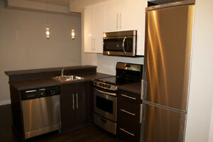 DEVON - BASEMENT UNIT - Utilities Included