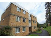 3 bedroom flat in The Cedars, Sneyd Park, Bristol, BS9 1QA