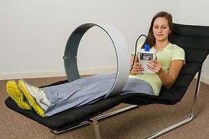 Pulsed Magnetic Field Therapy Cambridge Kitchener Area image 6