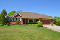 OPEN HOUSE - Sunday May 31, 2pm-4pm
