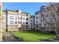 Great Value Spacious Modern 2 Bedroom Flat to let - short or long term