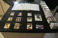 1500+ Hockey Card and Memorobillia Collection For Sale!