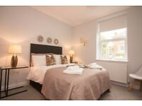 1 bedroom flat in Helena house Brownlow Road, Reading, RG1