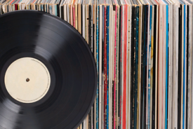 Records For Sale For Sale Gumtree