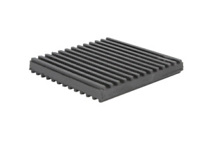 High-Quality Vibration Isolation Pads and More!