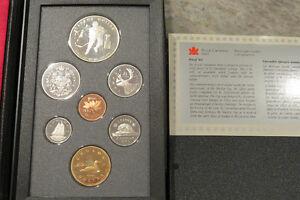 Épreuve numismatique 100e anniversaire de la couple Stanley/Mark