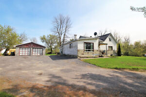 House for sale in Plantagenet