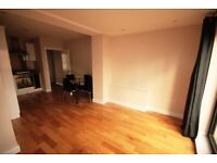 Lovely 4 Bedroom House To Let in Peckham - Must See!