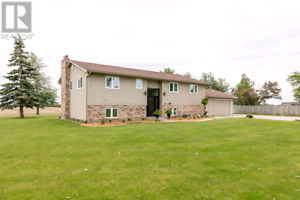 OPEN HOUSE TOMORROW JUNE 24 FROM 1-3