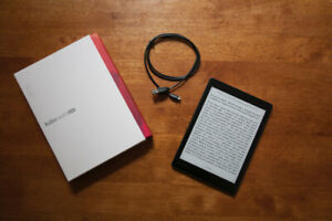 Kobo Aura One | Kijiji in Ontario  - Buy, Sell & Save with
