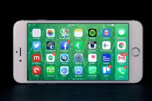 LapPro Spécial Iphone 6 debloqué 64G  Seulement 329$