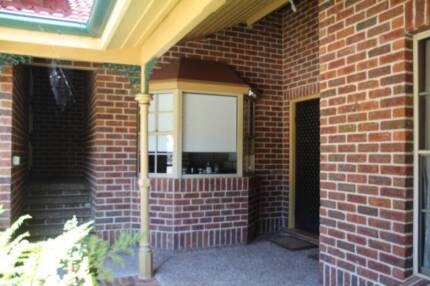 fully furnished one bedroom unit in Newcastle NSW   Property for ...