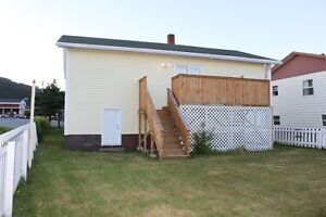WELL MAINTAINED HOME IN PLACENTIA St. John's Newfoundland image 2