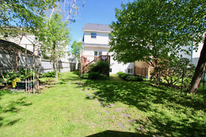 19 Oakvale Court - Keith Kenny, 3% Realty Canada