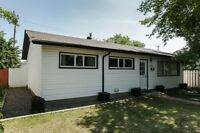 Renovated Bungalow - Rosslyn - Move in Ready!