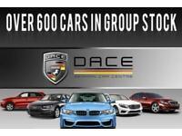 2016 66 BMW 3 SERIES 2.0 320D M SPORT 4DR AUTO 188 BHP DIESEL