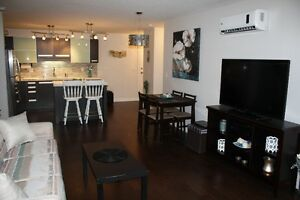 Condo for sale in Rosewood area!