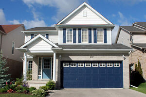 Cambridge's Professional Painters Cambridge Kitchener Area image 3