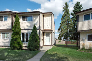 Renovated 3 bedroom Condo - PRICE REDUCED - Seller Motivated.
