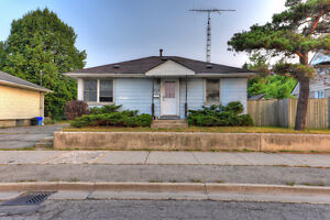 ALL GIRL HOUSE - ONE ROOM LEFT - FANSHAWE - JANUARY