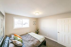 Drastically REDUCED  Furnished Short Term Rental AVAILABLE NOW Edmonton Edmonton Area image 8