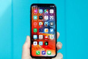 ♦️ ♦️ Apple iPhone SE, 5C, 6S, 7, 8, X, XR, XS on sale ♦️ ♦️
