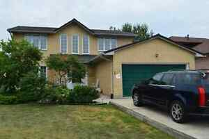 Stoney Creek House Rental - Coming in September