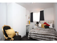 Rooms close to the City Centre and Whiteladies Road