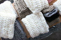 Do you love to crochet? Are you retired? I will pay you!
