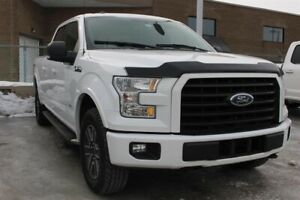 Ford F-150 SuperCrew XLT ** SPORT ** GPS 2016
